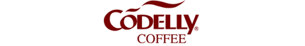codelly coffee